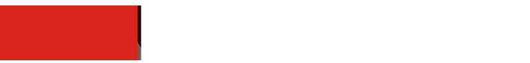 五軸龍門加工中(zhong)心(xin),五軸深孔鑽,六軸鏜銑(xi)床-環球工業機械(東莞)有(you)限公(gong)司(si)-深孔鑽,數控深孔鑽床,深孔鑽機床廠家